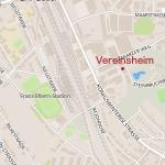 Vereinsheim_anfahrt_grob