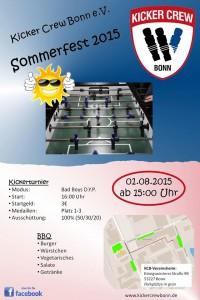 KCB_Sommerfest_Flyer